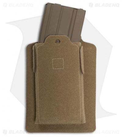 Vertx Tactigami MAK Full Mags and Kit Holster Tan VTX5115