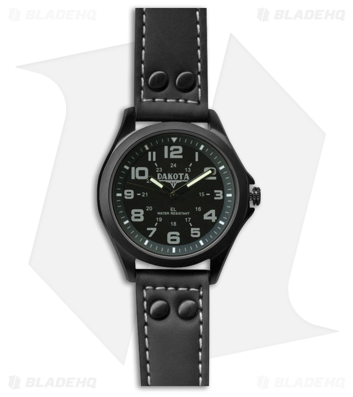 eco stealth watch ecodrive gearmoose watches citizen drive